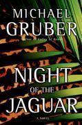 Night of the Jaguar