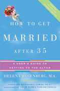 How to Get Married After 35