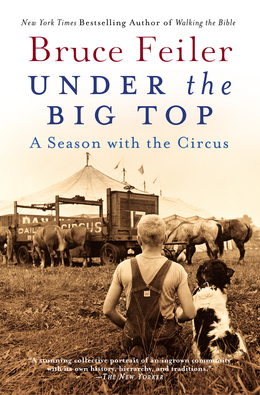 Under the Big Top