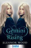 Eleanor Wood - Gemini Rising