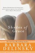 Shades of Grace