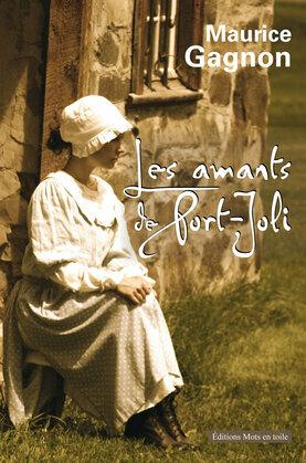 Les Amants de Port-Joli