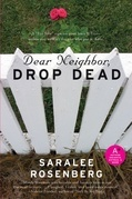 Dear Neighbor, Drop Dead