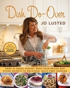 Dish Do-Over