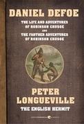 The Ultimate Robinson Crusoe Bundle