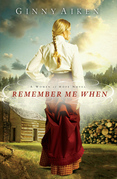 Remember Me When: A Women of Hope Novel