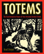 Totems: The Transformative Power of Your Persona