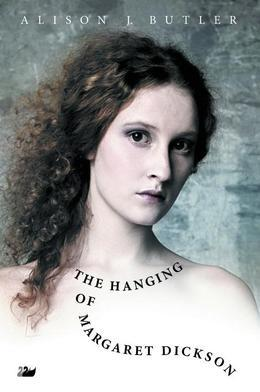 The Hanging of Margaret Dickson