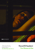 Two Women in One