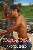 Thunderballs