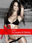 Le vacanze di Patrizia
