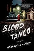 Blood Tango