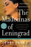 The Madonnas of Leningrad