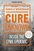 Cure Unknown (Revised Edition)