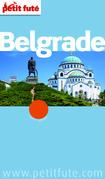 Belgrade 2013 Petit Futé (avec cartes, photos + avis des lecteurs)