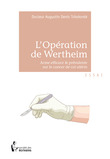 L'Opération de Wertheim