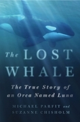 The Lost Whale