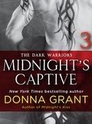 Midnight's Captive: Part 3