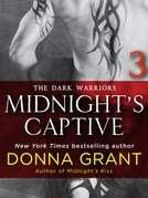 Midnight's Captive: Part 3
