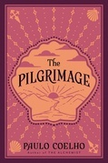 The Pilgrimage