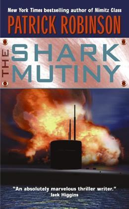 The Shark Mutiny