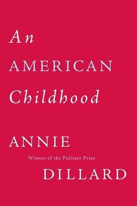 An American Childhood