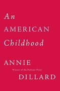 American Childhood