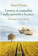 Lettera ai contadini sulla povertà e la pace