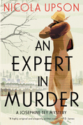 An Expert in Murder
