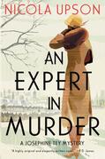 An Expert in Murder