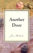 Another Door