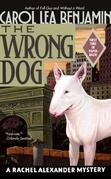 The Wrong Dog