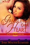 Gambling on a Heart