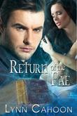 Return of the Fae