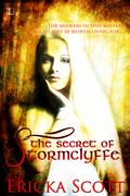 The Secret of Stormclyffe