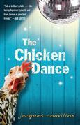 The Chicken Dance