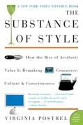 The Substance of Style
