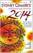 Sydney Omarr's Astrological Guide for You in 2014