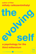 The Evolving Self