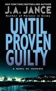 Until Proven Guilty
