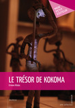 Le Trésor de kokoma