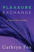 Pleasure Exchange