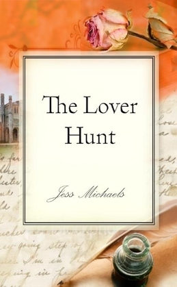 The Lover Hunt