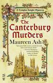 The Canterbury Murders