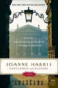 Joanne Harris - Gentlemen and Players