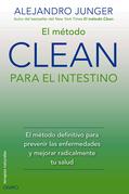 El método CLEAN para el intestino