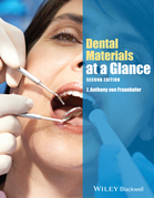 Dental Materials at a Glance
