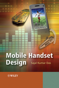 Mobile Handset Design