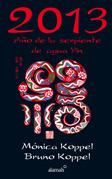 Año de la serpiente de agua Yin