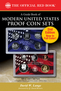 A Guide Book of Modern United States Proof Coin Sets